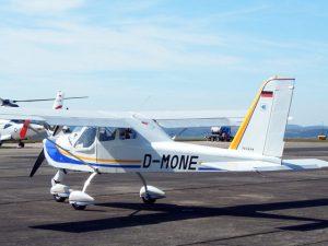 img-13-560x420