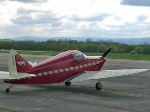 img-18-560x420
