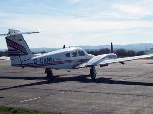 img-2-560x420