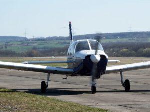img-3-560x420